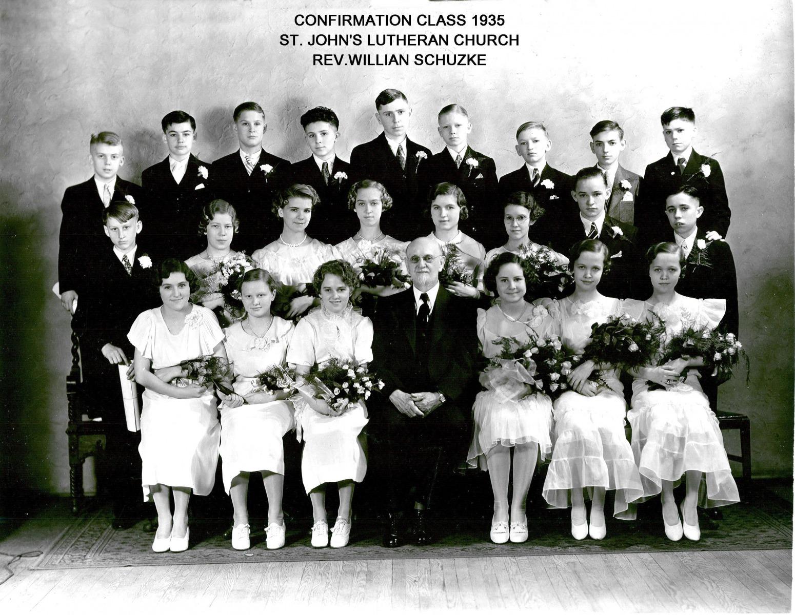 1935 CONFIRMATION CLASS (2)_1391464993026.jpg