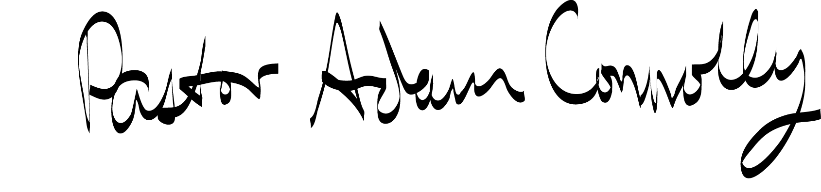 Adam signature 1.png