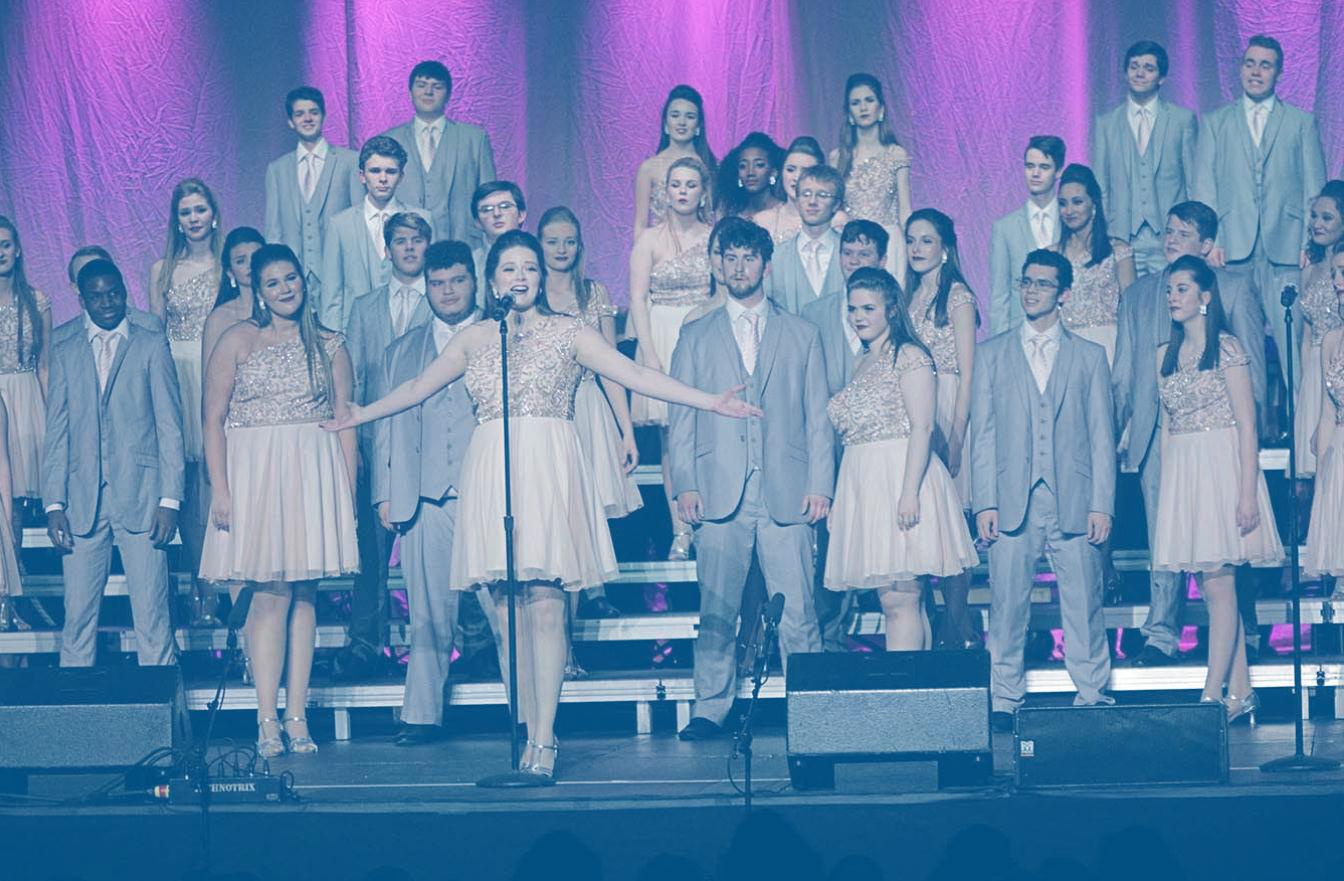 Glenwood High School Choir.jpg