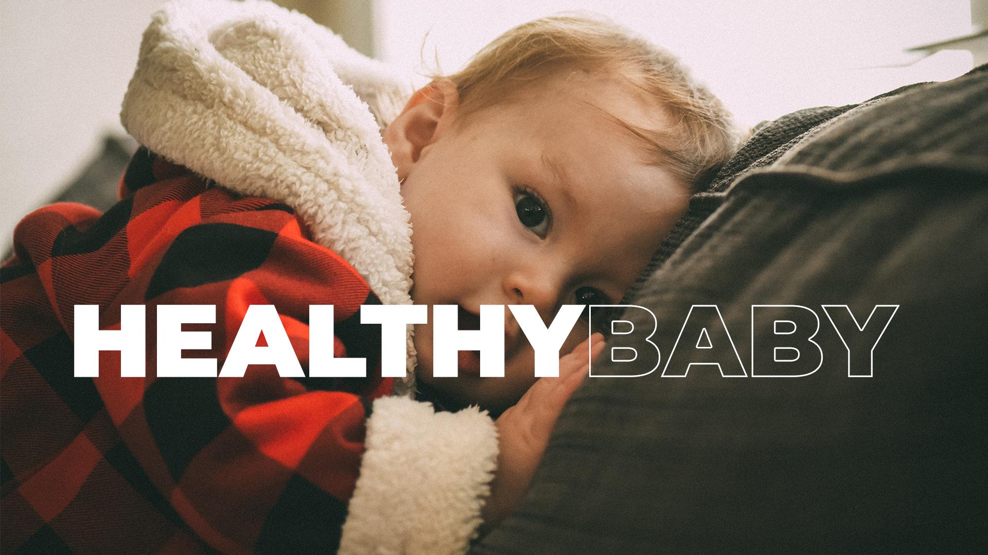 Healthy baby.jpg
