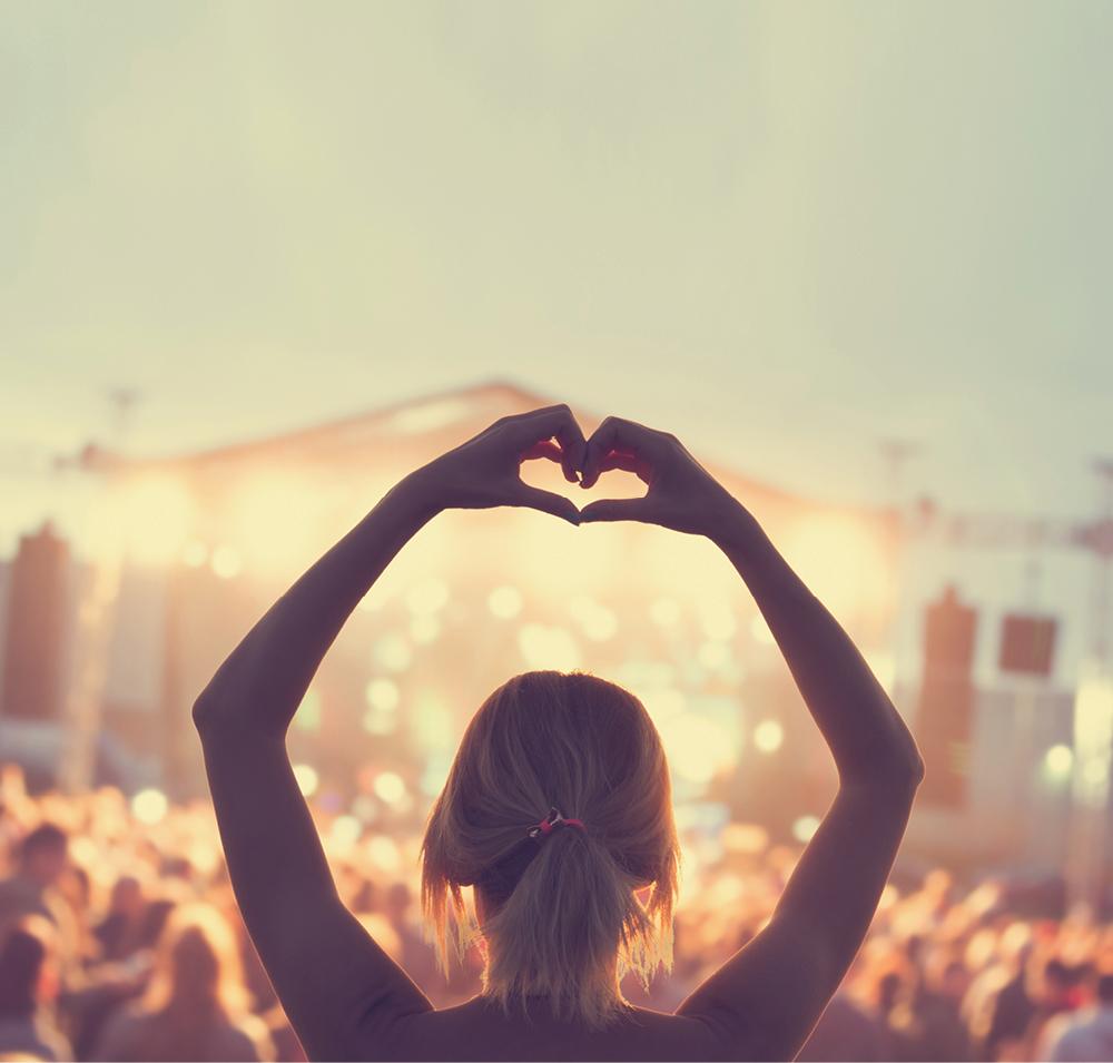SS_Festival.jpg