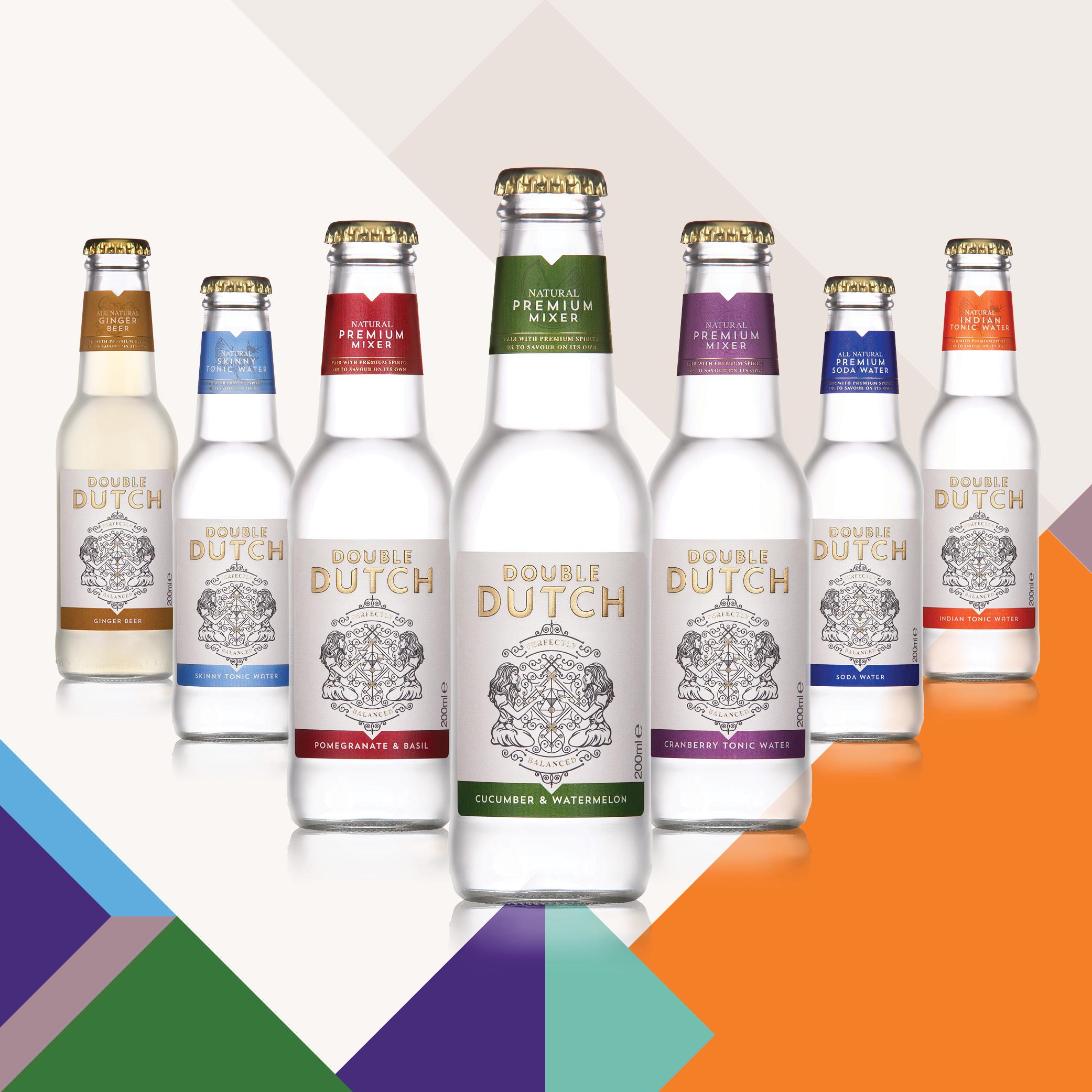 Global Beverage Brands Melbourne Summer Farm Cider