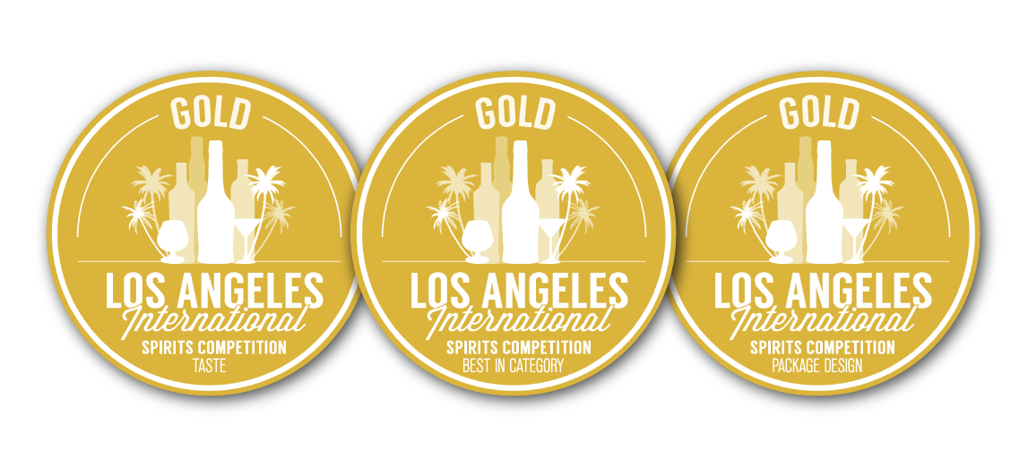 LASpiritsCompetition_Awards-01.png