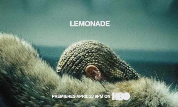 Beyonce27.jpg