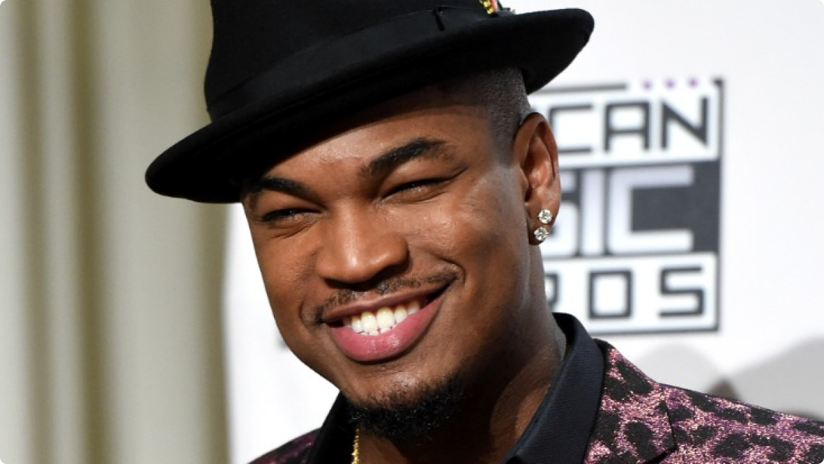 012015-Shows-BET-Honors-Ne-Yo-Most-TRendsetting-Moments.png