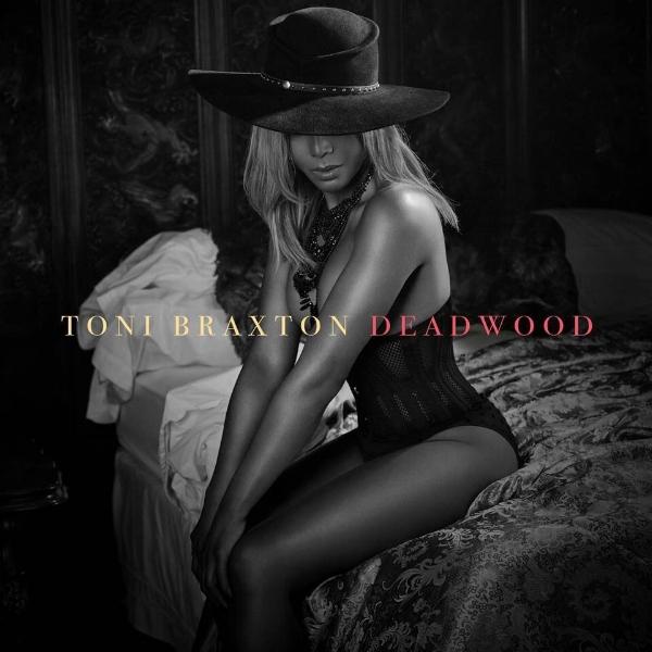 Toni-Braxton-Deadwood.jpg