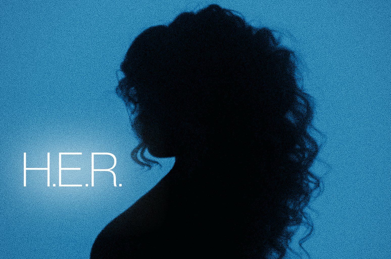 H.E.R.-singer-Pigment-cr-Courtesy-of-RCA-2016-billboard-1548.jpg