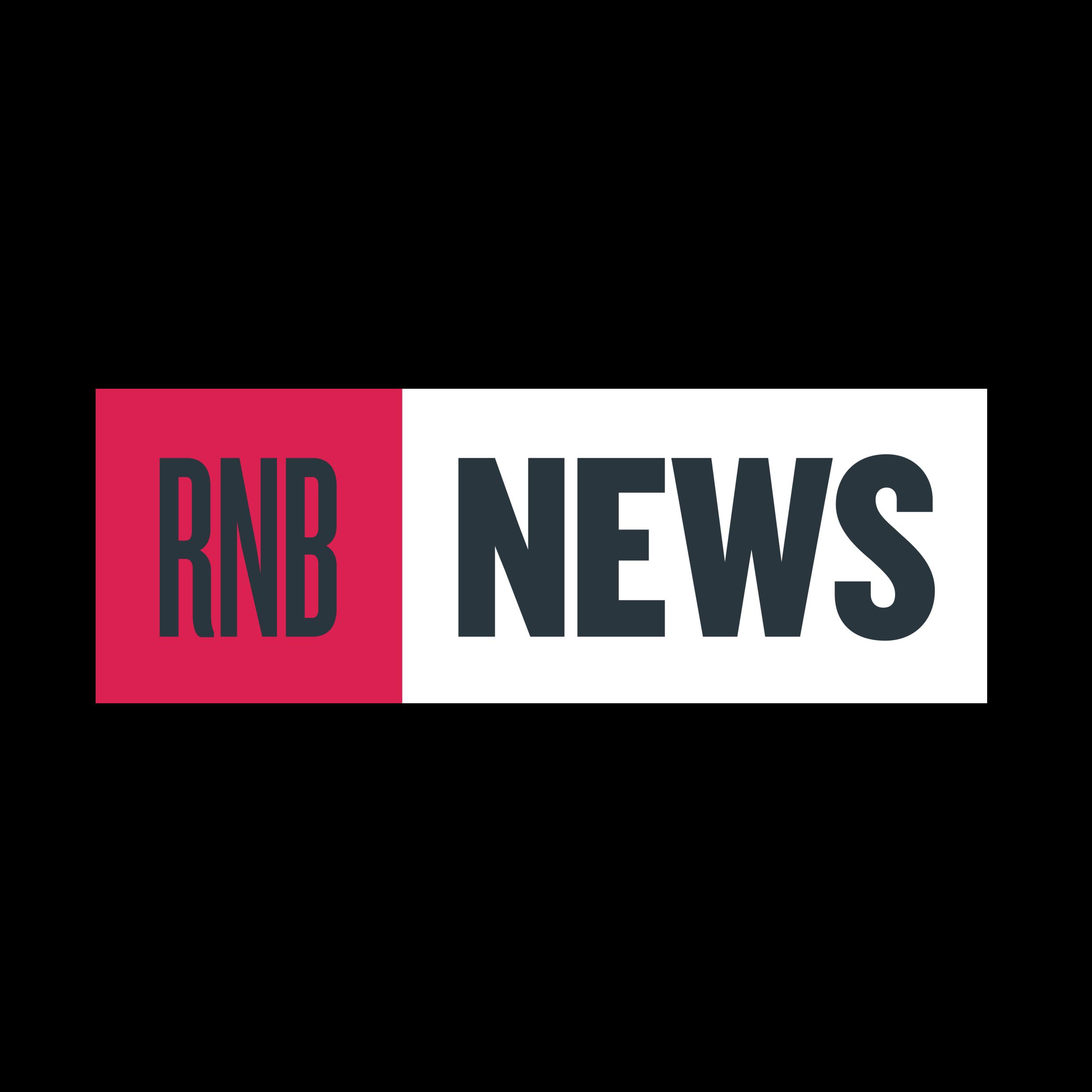 RNB NEWS@4x.png