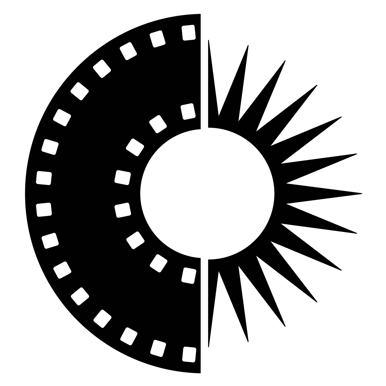 CC Logo@3x.png