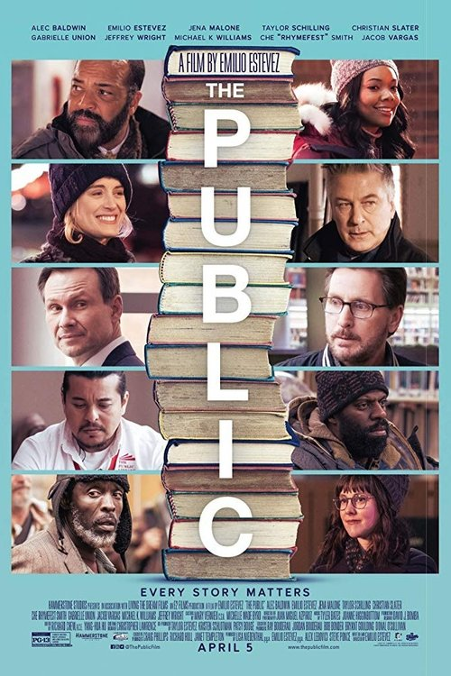 The+Public.jpg