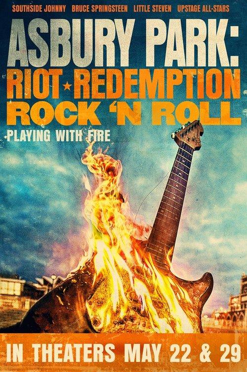 Asbury Park- Riot Redemption Rock & Roll.jpg