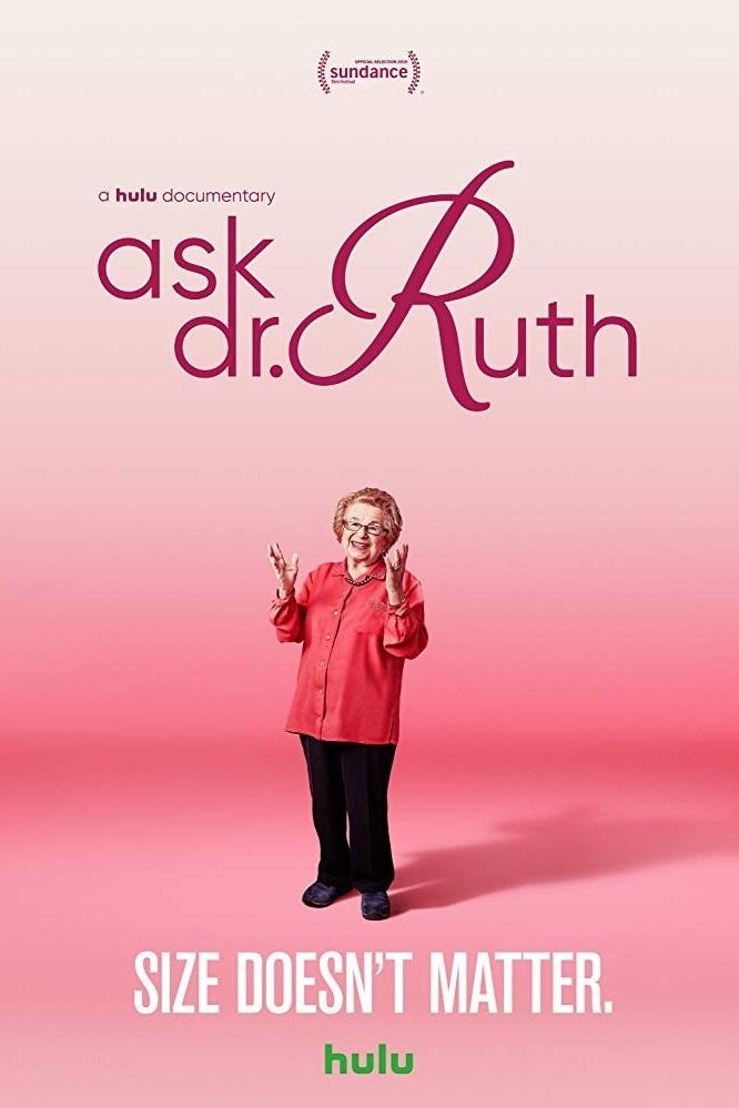 AskDrRuth.jpg