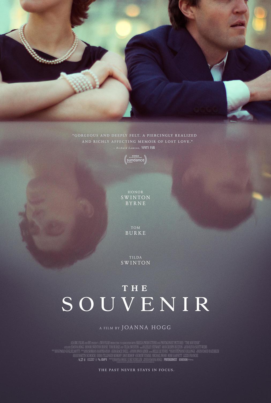 The Souvenir.jpg