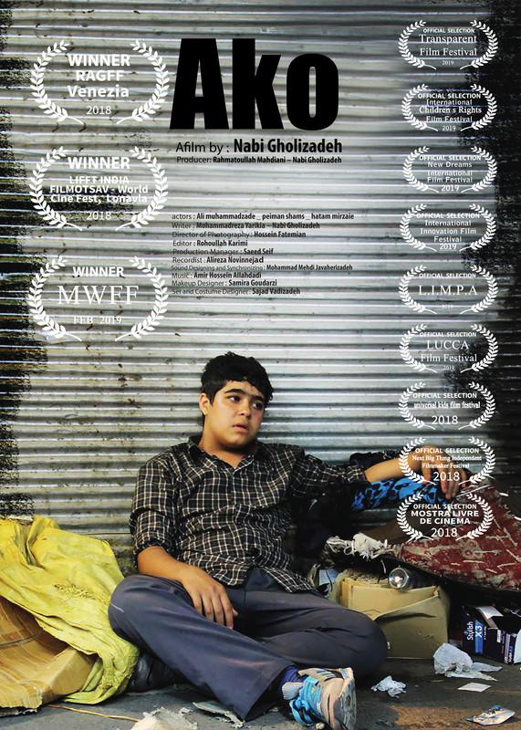 Poster 220c018291-poster.jpg