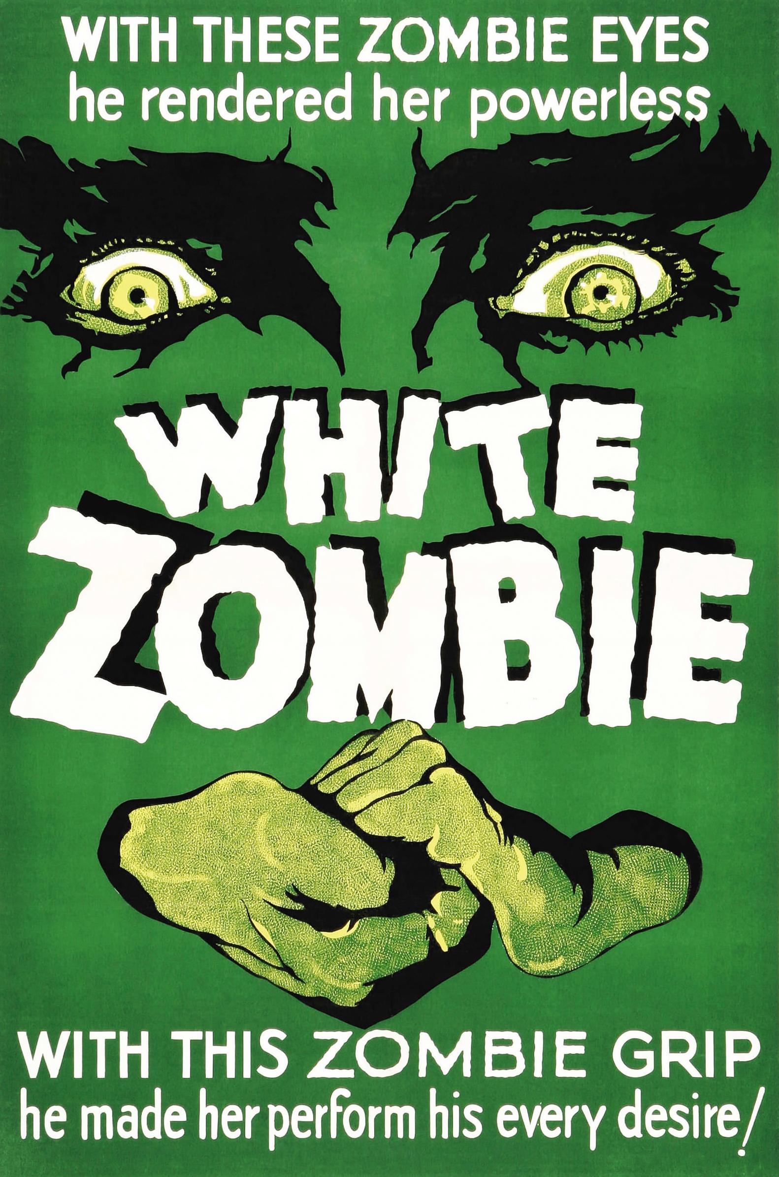 Poster_-_White_Zombie_01_Crisco_restoration.jpg