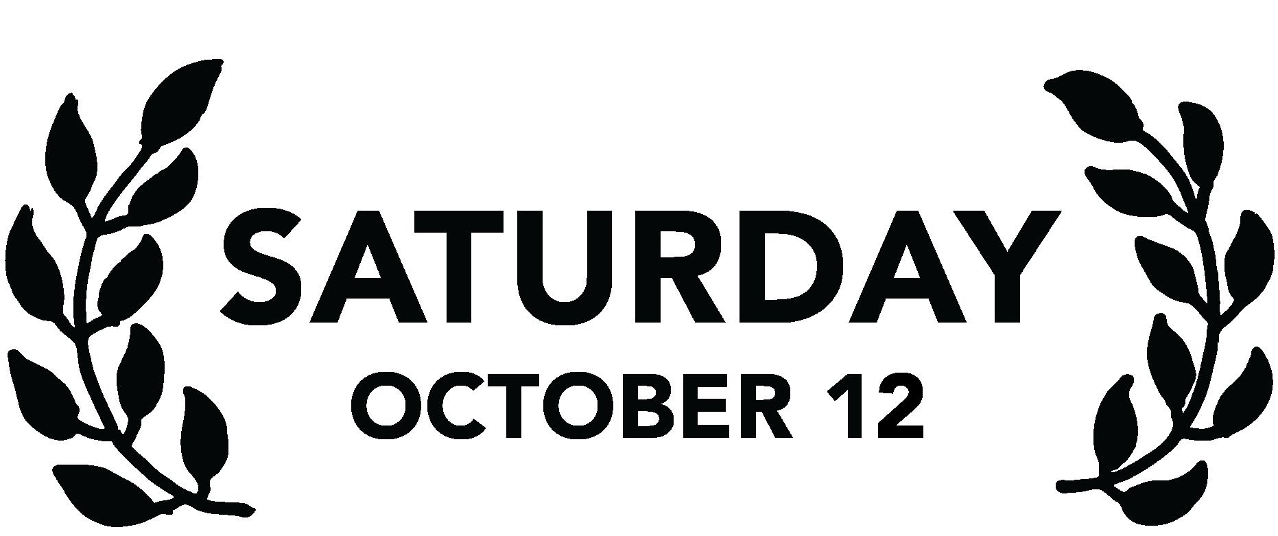 Saturday@2x.png
