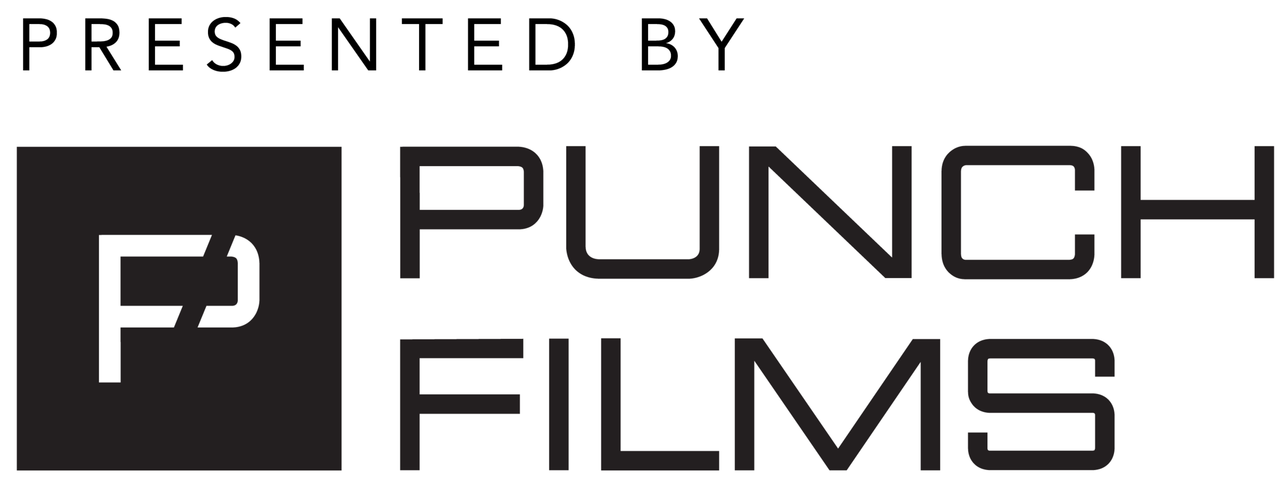 Punch Films@2x.png