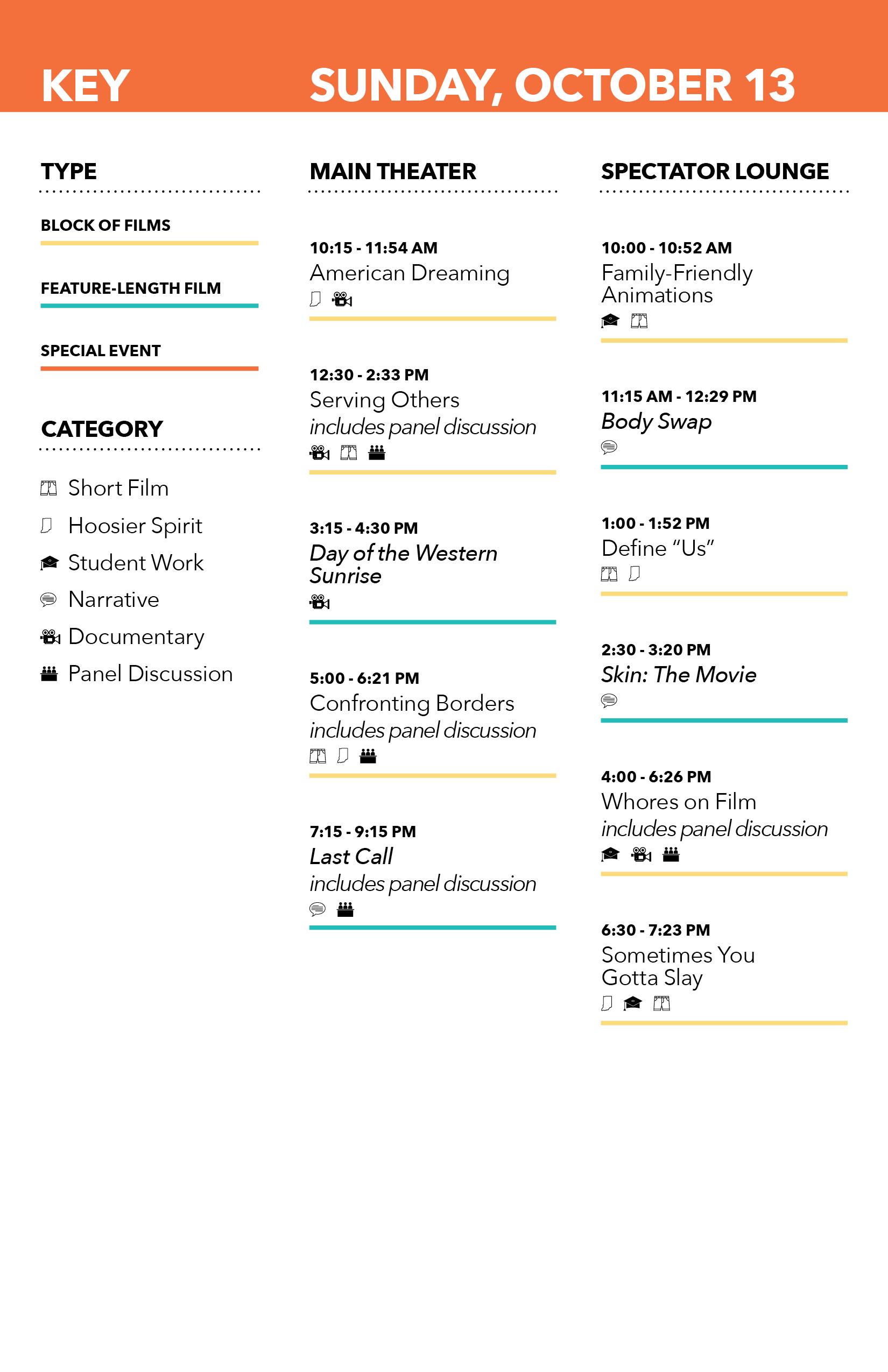 Hobnobben Schedule 2019 Sunday.jpg