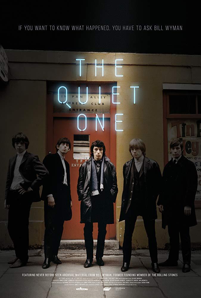 QUIET_ONE.jpg