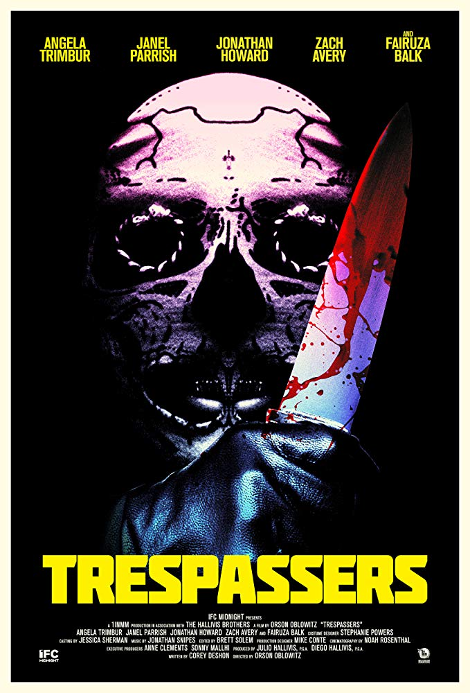 TRESPASSERS.jpg