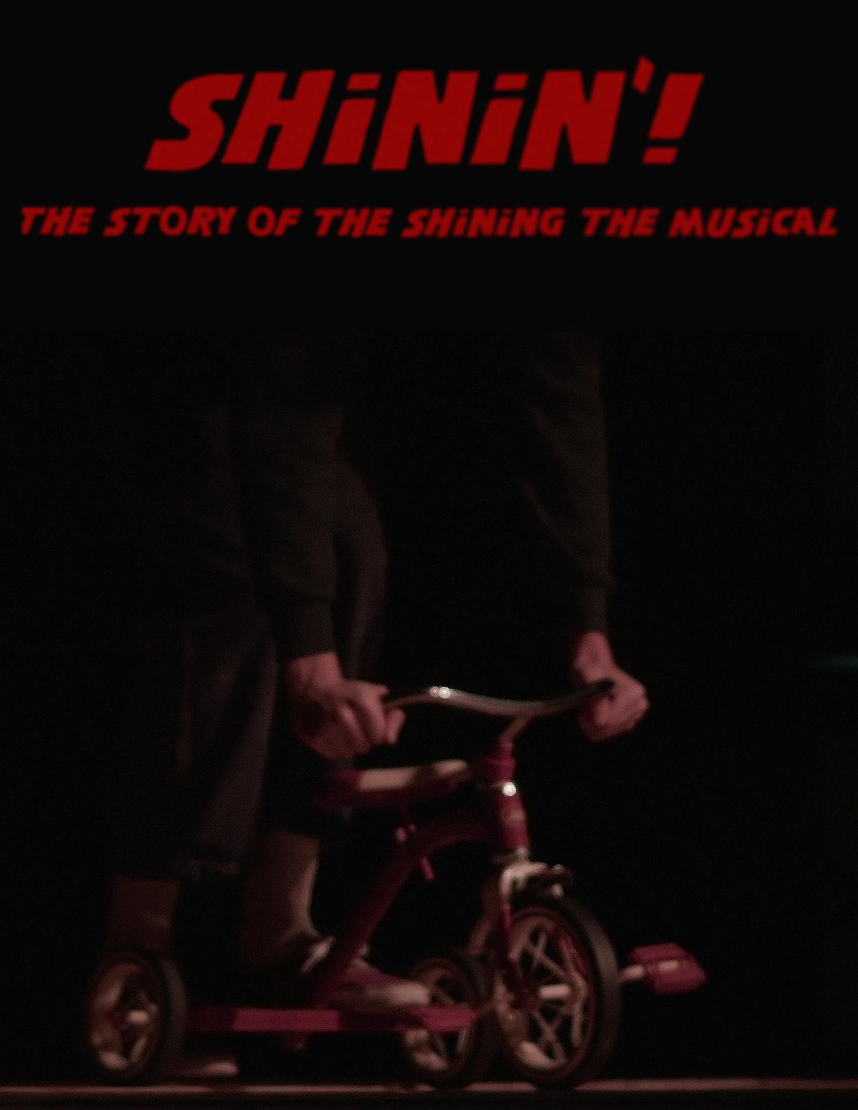 Shining Poster.png