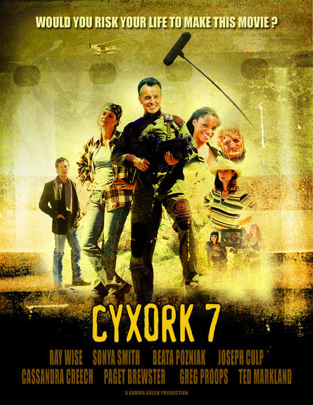 CYXORK.jpg