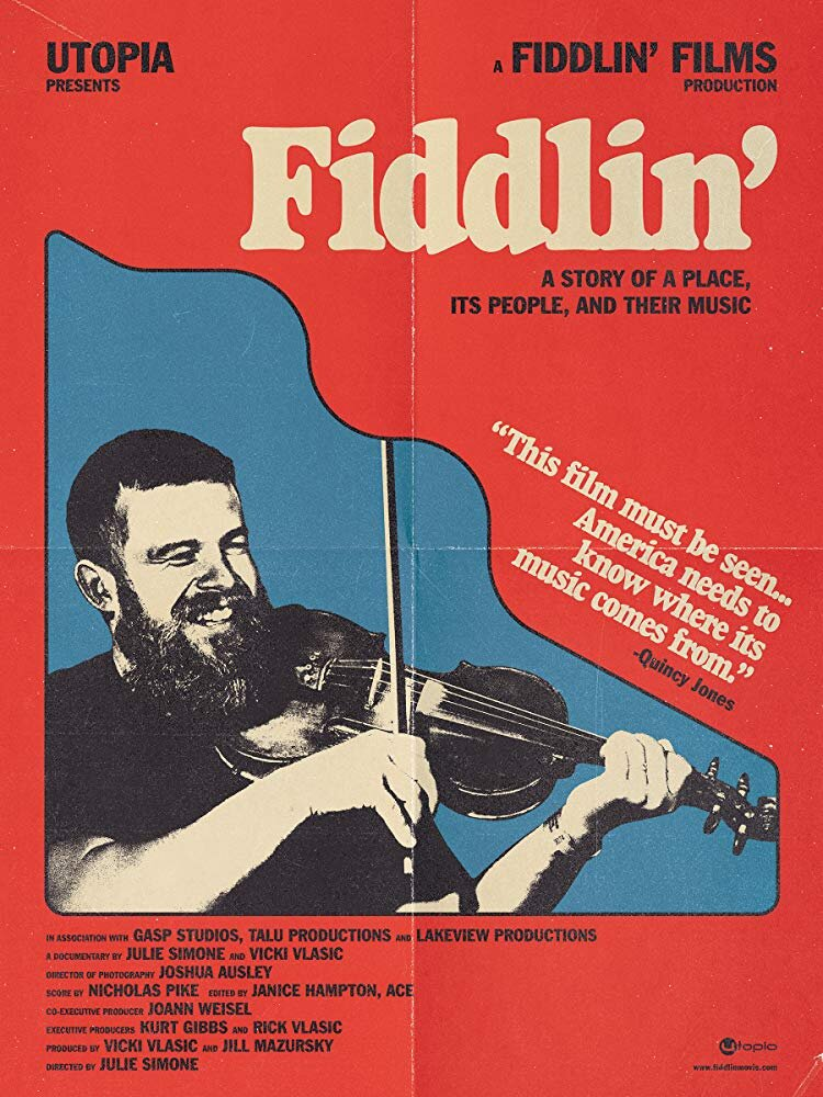 FIDDLIN.jpg