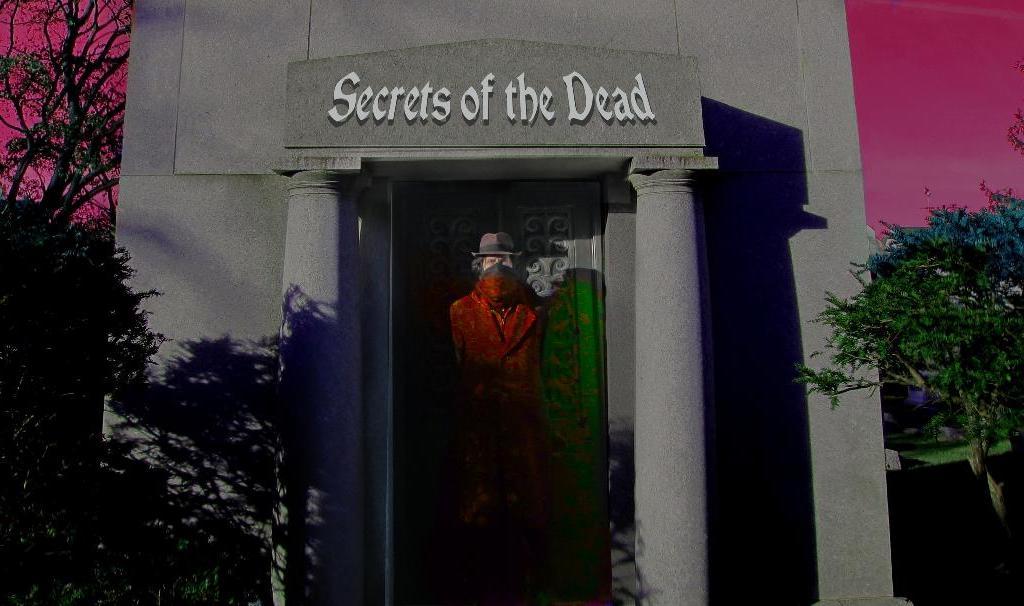 Secrets of the Dead.jpg