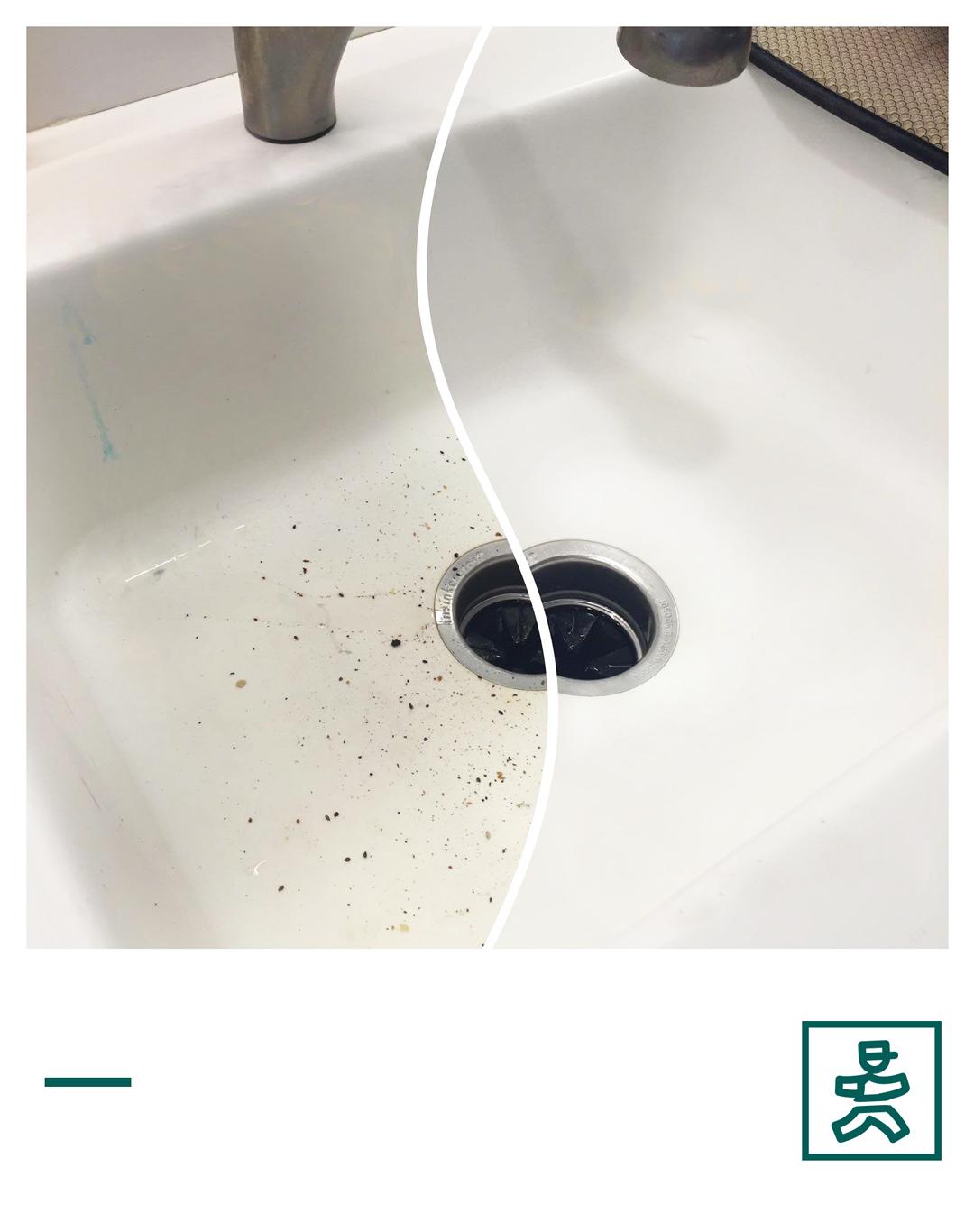 bathroomsink_til.jpg