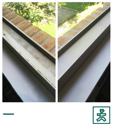 window_til.jpg