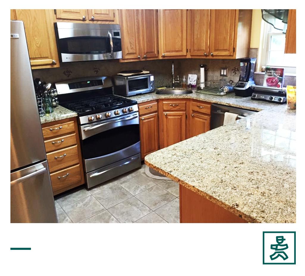 kitchen_til.jpg