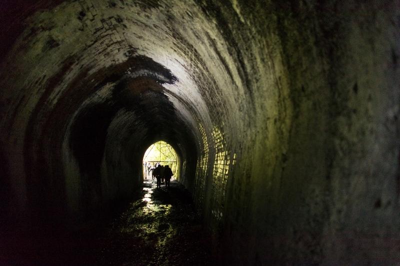 TT_Tunnels-24 (800x533).jpg