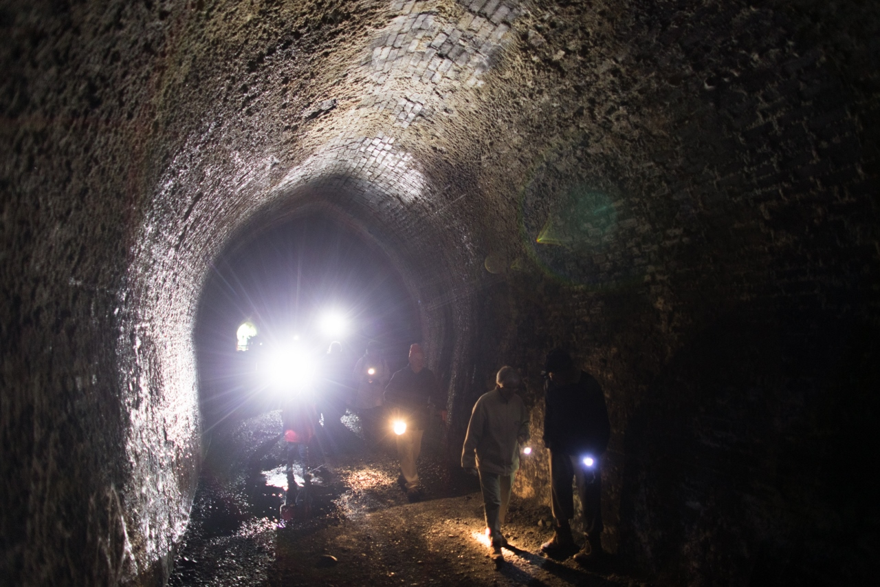 TT_Tunnels-22 (1280x853).jpg