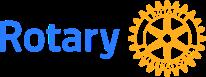 Rotary Club of Taieri