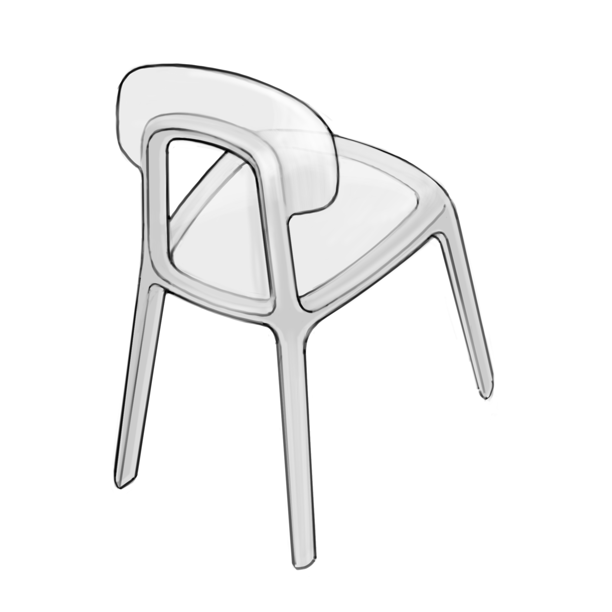 poly chair.png