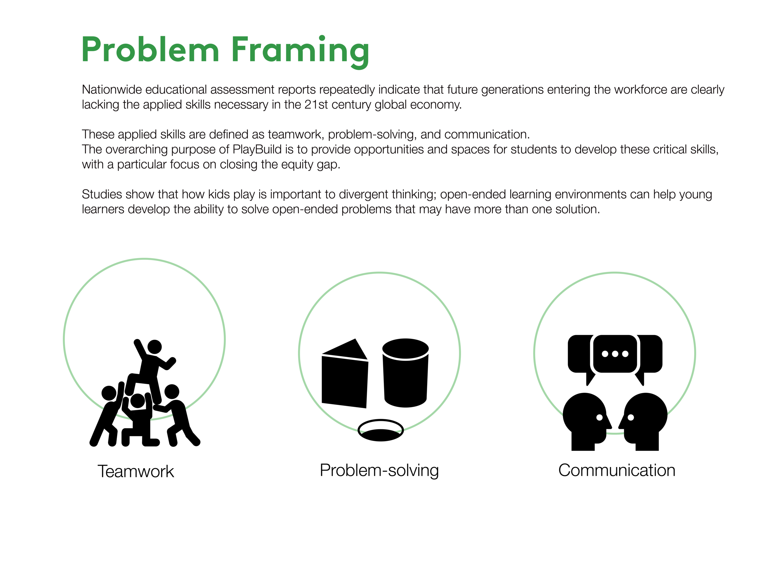 Ashoka Play2Learn [JS] problem framing.png