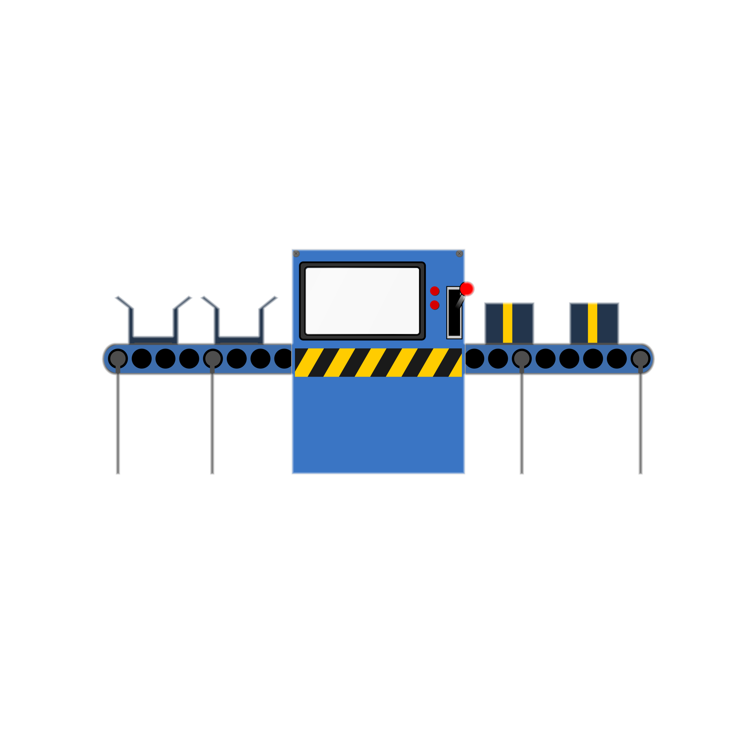 ManufacturingWhiteBorder.png