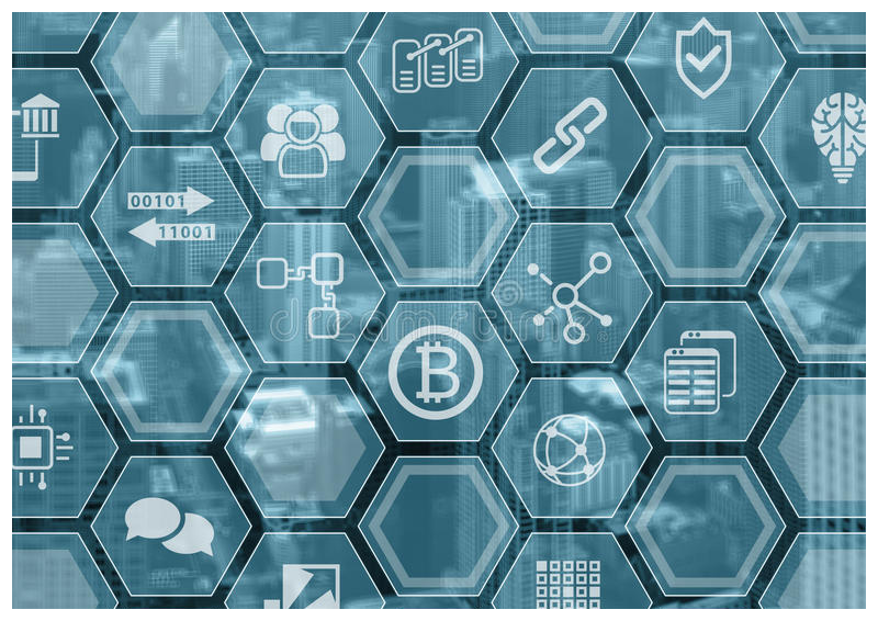 blue blockchain image with border.png