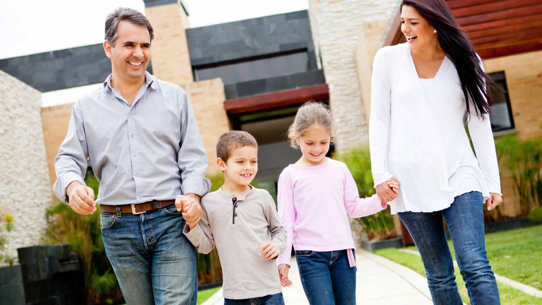 7 things that could turn off homebuyers