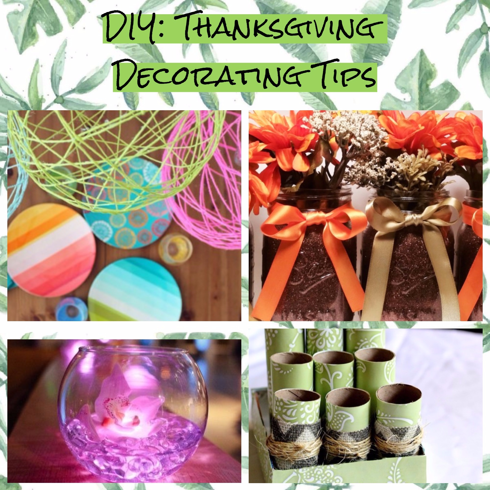 DIY_ Thankgiving Decorating Tips.jpg