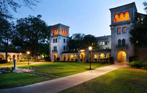 1. BOLLES SCHOOL - -          An American private college preparatory day and boarding school in Jacksonville, Florida Star Rating: 4.5 Address: 400 San Jose Blvd, Jacksonville, FL 32217, USAMcKay Participant: NOFTC Participant: NOGardiner Participant: NOGrade Levels: PK-12Accreditation: SACS/CASI, FCIS