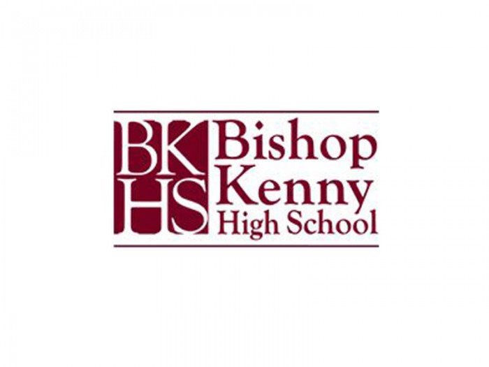 6. BISHOP KENNY HIGH SCHOOL - -          A college-preparatory private Christian school in Jacksonville, Florida. The CCA faculty and staff develop excellence through personal instruction in a collaborative learning environment, a continuous focus on dedicated discipleship, professional development Star Rating: 4Address: 10850 Old St. Augustine Rd. Jacksonville, FL 32257McKay Participant: YESFTC Participant: YESGardiner Participant: YESGrade Levels: KG-12Accreditation: SACS/CASI, FCIS, ACSI