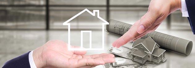 Loan-Against-Property.jpg