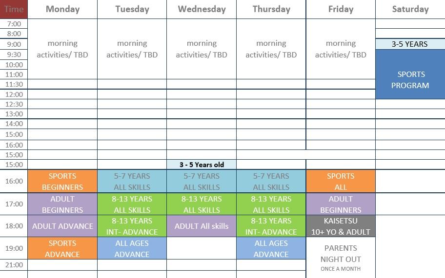 schedule pic.jpg
