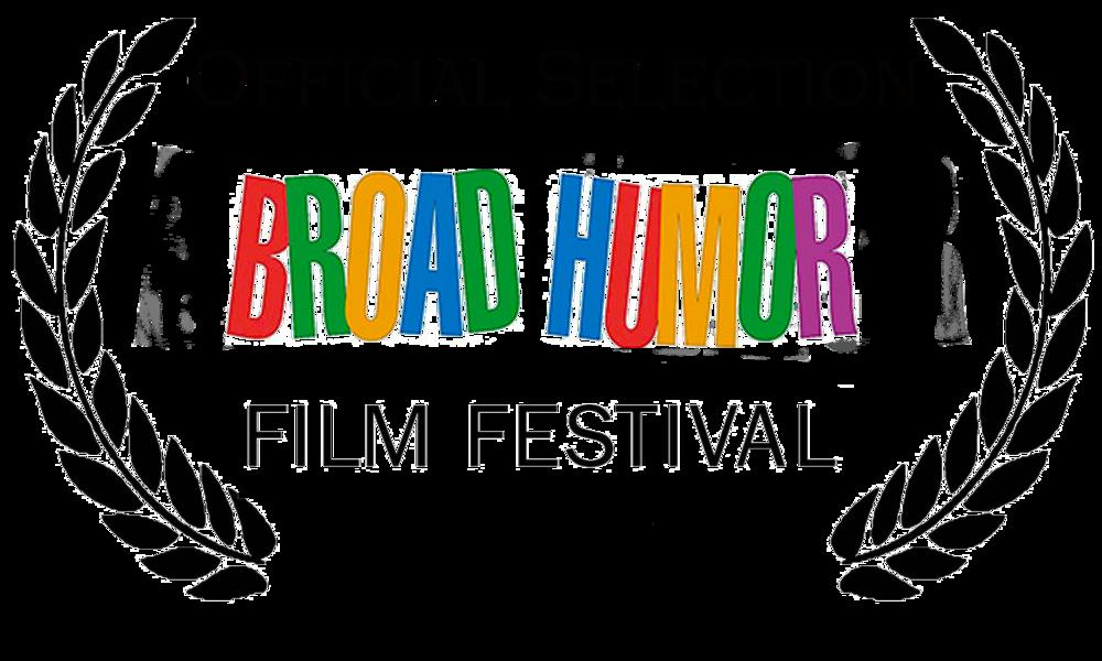 Borndreamer's Award Winning short film