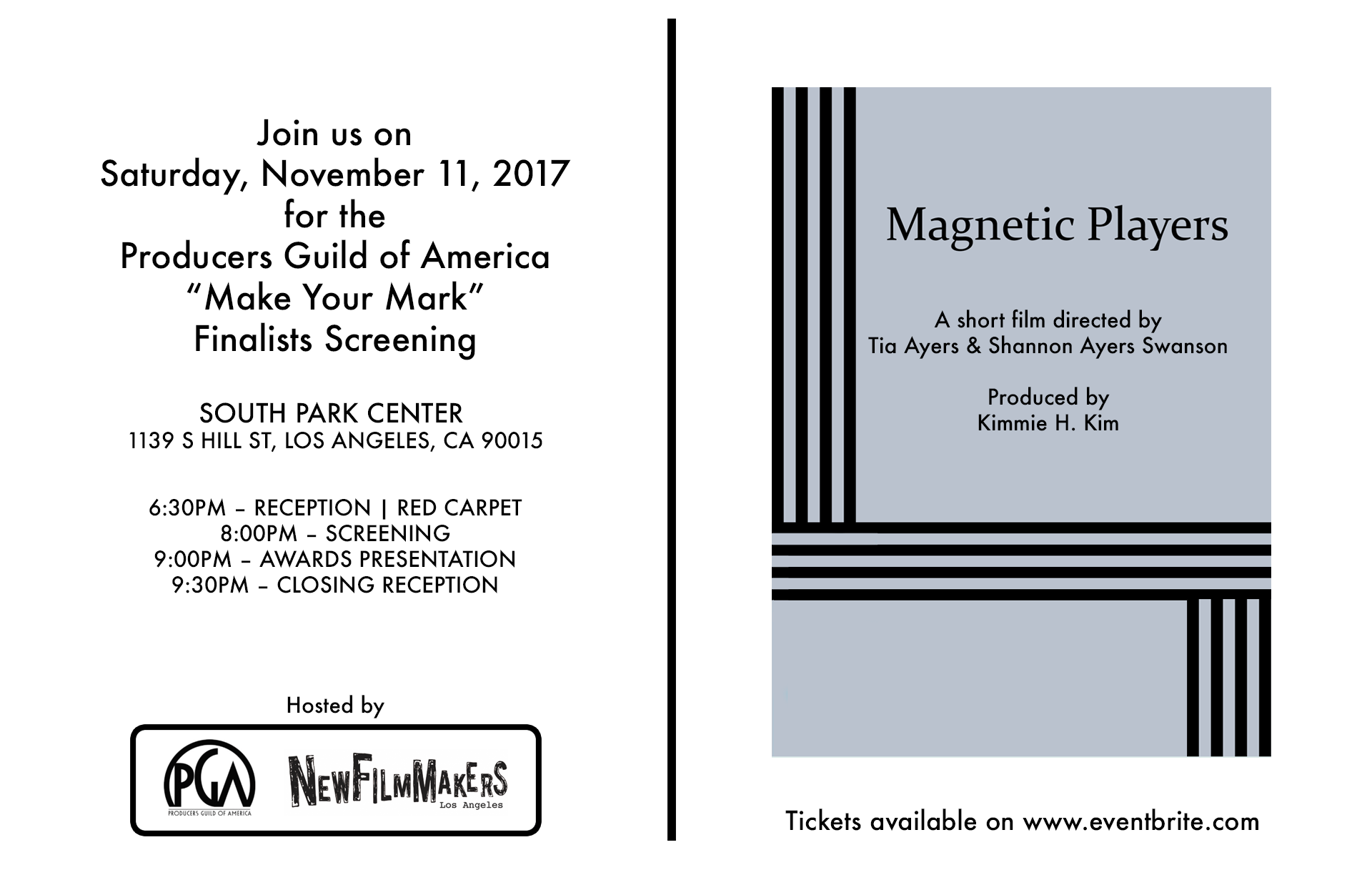 magnetic_postcard.png