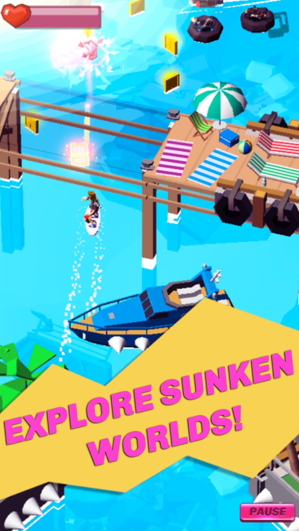 2_screenshot_sunkenWorlds.png
