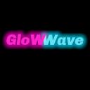 GLOWWAVE_LOGO_01.png