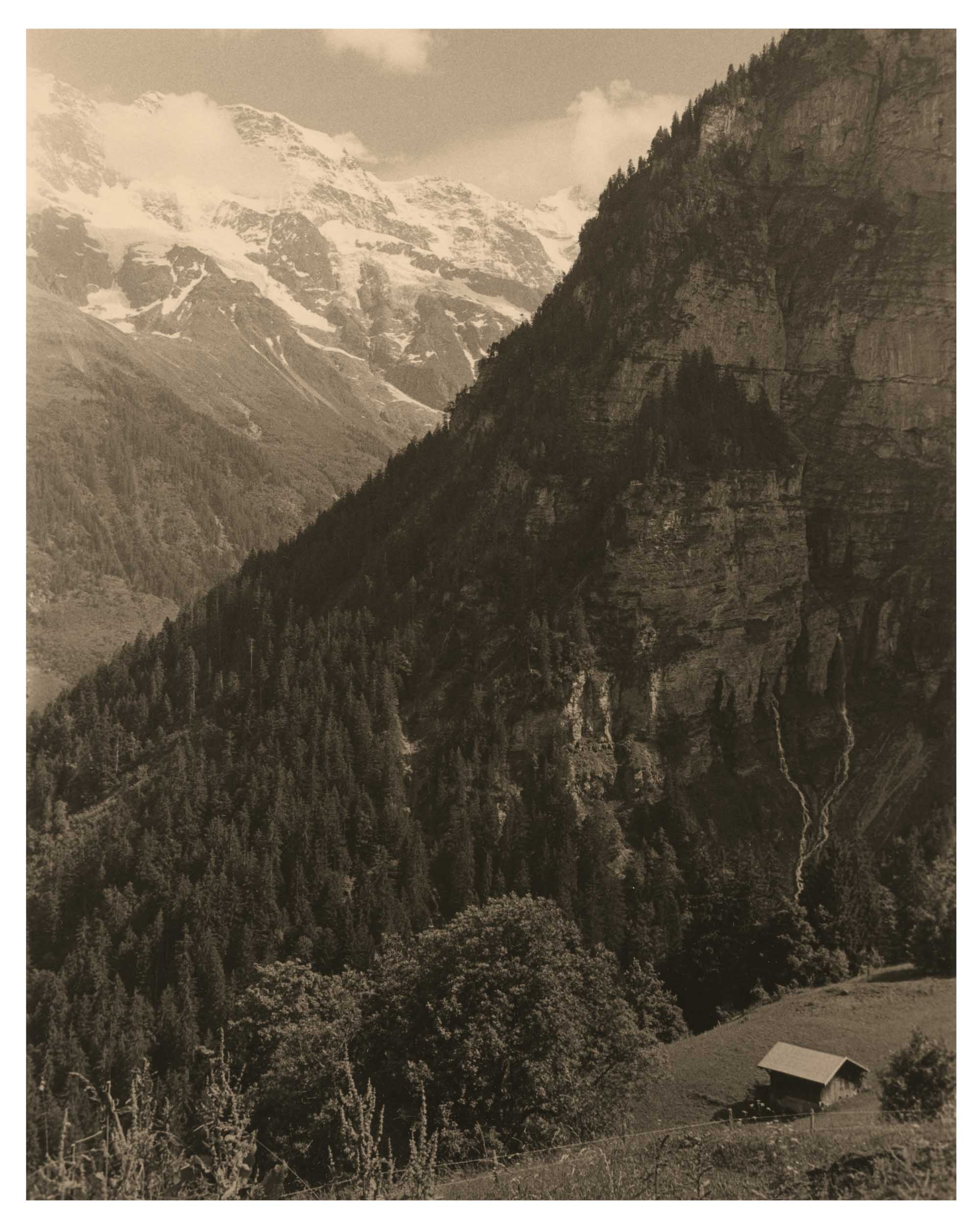 04 Gimmelwald -- Lauterbrunnen Valley Switzerland.jpg