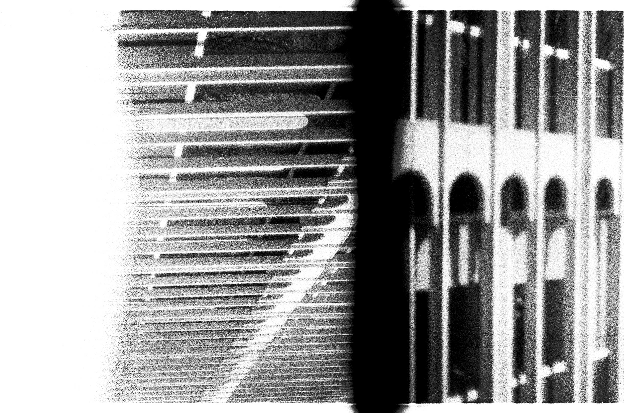 08 Yamasaki's Olin Hall of Science -- Carleton College.jpg